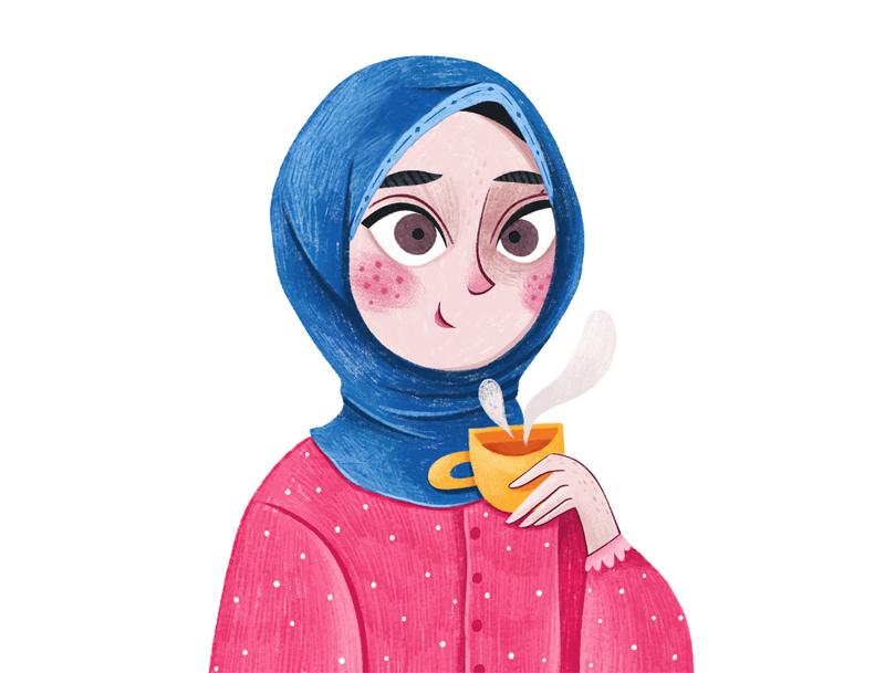 Zainab Sana Noor