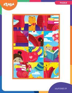 Puzzle_-_Jigsaw