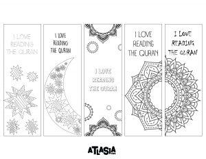 Quran_Bookmarks_2