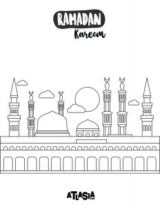 Ramadan_Coloring-10