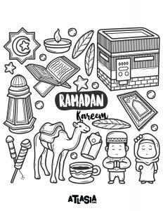 Ramadan_Coloring-11