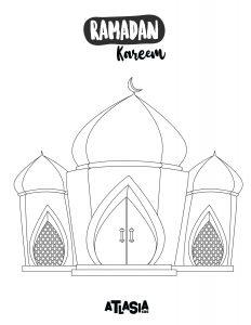 Ramadan_Coloring-5