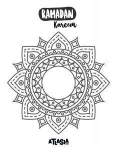 Ramadan_Coloring-6