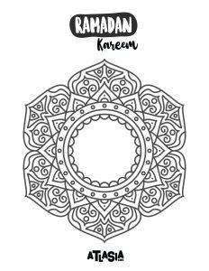 Ramadan_Coloring-7