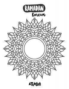 Ramadan_Coloring-8