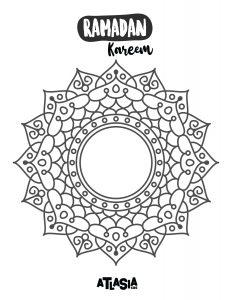 Ramadan_Coloring-9